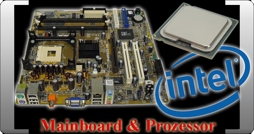 ASUS-P4R800-VM-3-0-GHZ-CPU-ATI-SOCKEL-478-LAN-IEEE-9100-IGP-ATI-IXP200-AGP-8x