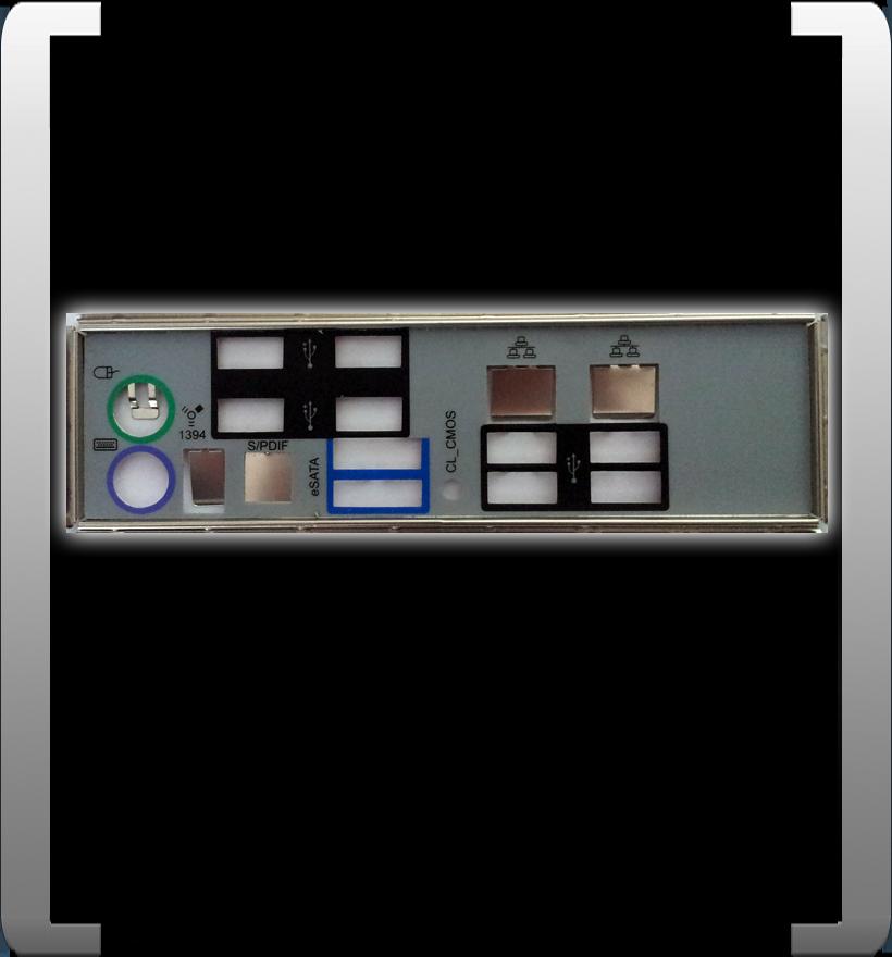 AMD-GEODE-NX1750-1-400-MHZ-SOCKEL-462-7-A-KUHLER