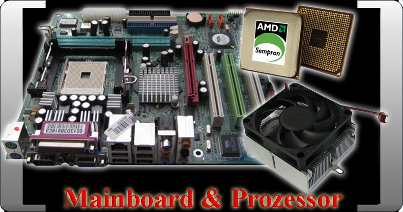 MEDION-MS-7172-3100-CPU-PROZESSOR-AMD-SOCKEL-754-GRAFIK-LAN-SOUND-DDR1-AGP