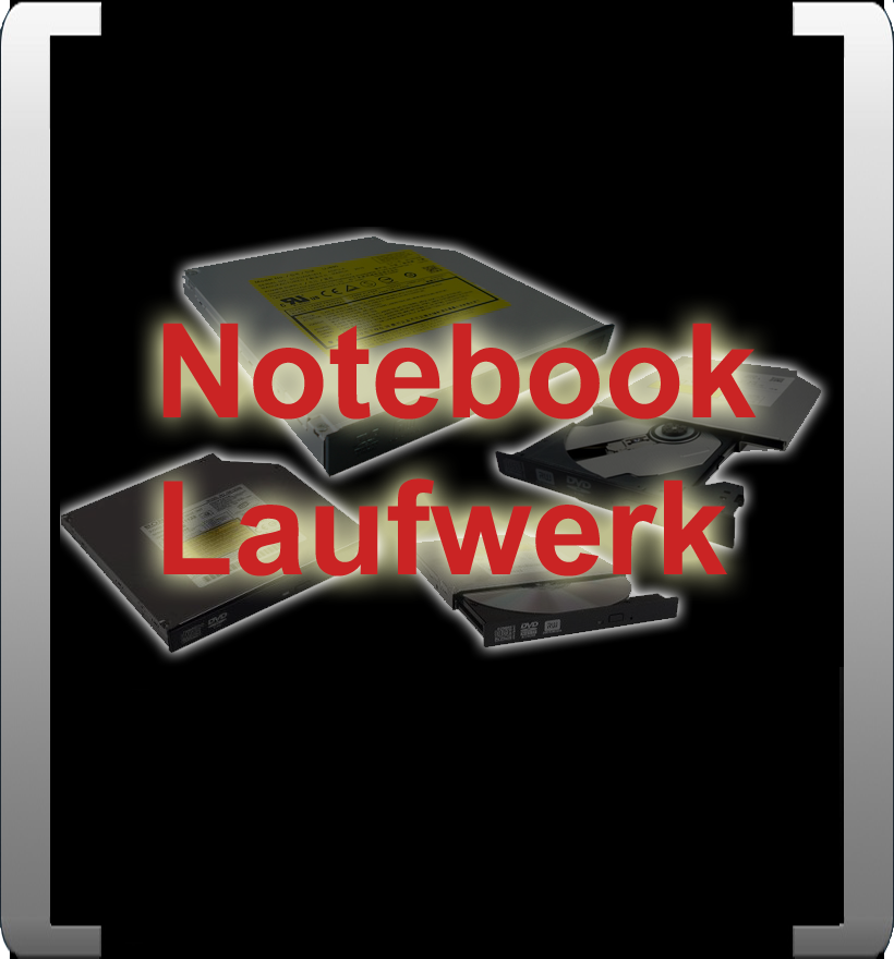 GCC-4241N-CD-RW-SLIM-DVD-ROM-COMBO-LAUFWERK-BRENNER-PATA-IDE-NOTEBOOK-LAPTOP