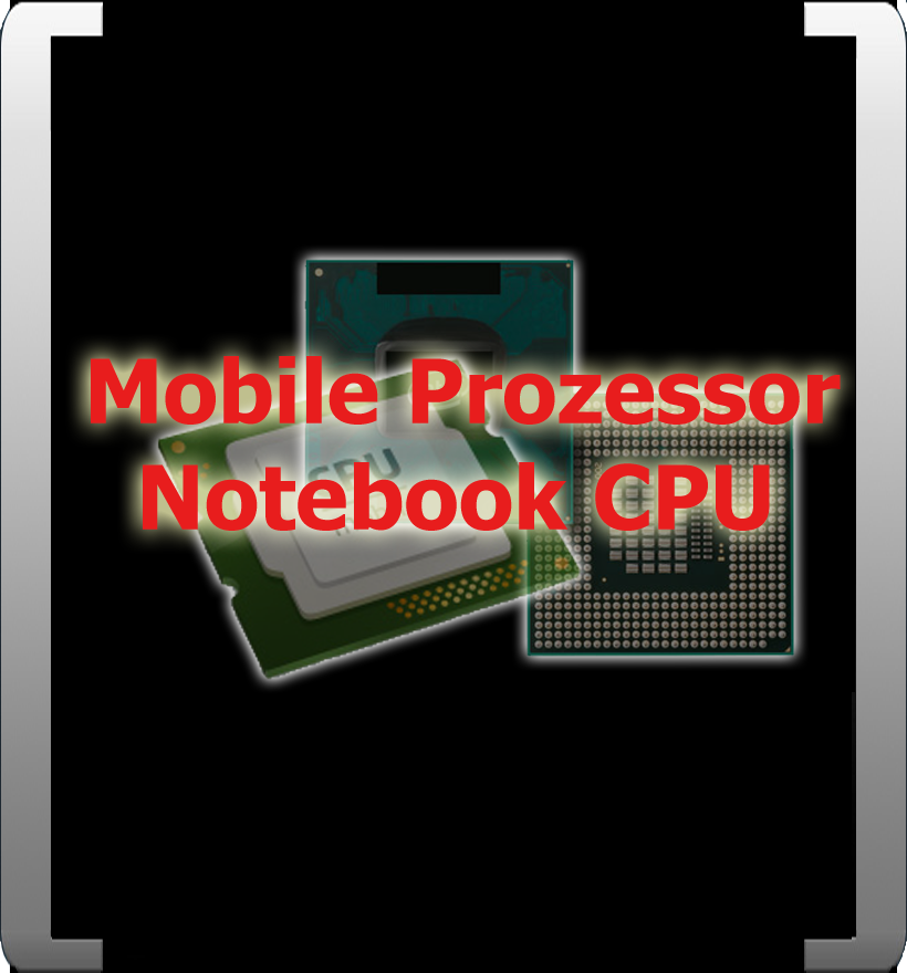 INTEL-SL9VZ-PENTIUM-T2130-1-86-GHZ-FSB-533-MOBILE-CPU-NOTEBOOK-PROZESSOR-LAPTOP