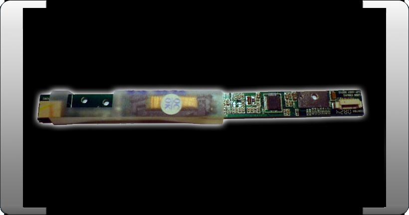 INVERTER-BJ-LIP1057WM0453-LCD-BOARD-DISPLAY-PANEL-NOTEBOOK-LAPTOP-BILDSCHIRM-TOP